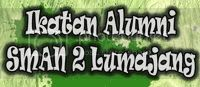 ALUMNUSMADA LUMAJANG