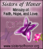 Sisters of Honor